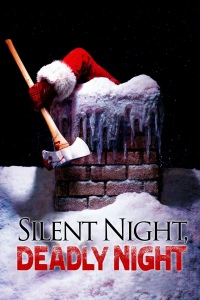 silent-night-deadly-night